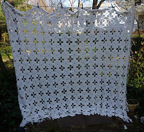 Bed crochet pattern spread crochet patterns crochet bedspread patterns free crochet patterns dt1010fo