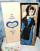 Amish Doll from Lancaster County Way *New in Box