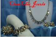 JMK Enterprises/ClassChic Jewels