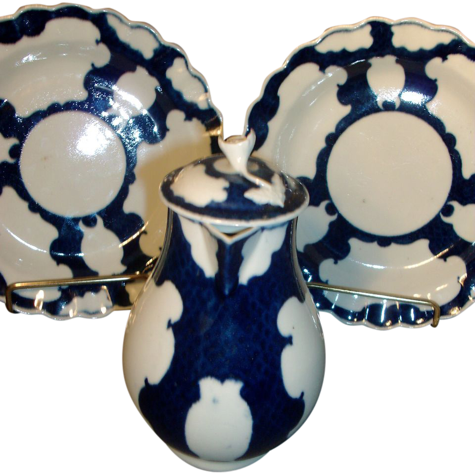 Dating worcester porcelain-in-Ragiteiki