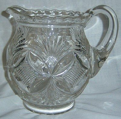 BeautifulGlass.net - Etched Patterns For Sale   Cheap Etched