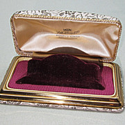 Jewelry Store Box Case for Watch or Bracelet