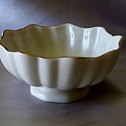 Lenox China Candy /Nut Dish