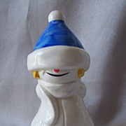 West Germany Goebel Whoozit Figurine