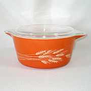 2 Pfaltzgraff Yorktowne Condiment Crock Style Ramekins