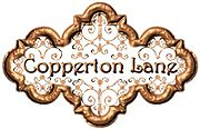 Copperton Lane Antique