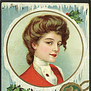 &quot;Joy to your Heart&quot;  (1910)