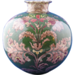 Pair of Royal Bonn Germany Art Nouveau �Old Dutch� Vases (c.1890-1923)