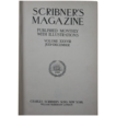 �Scribner�s Magazine Vol. 38 July-Dec. 1905� (Library Bound Volume) � Leyendecker Illustrations, Teddy Roosevelt Articles