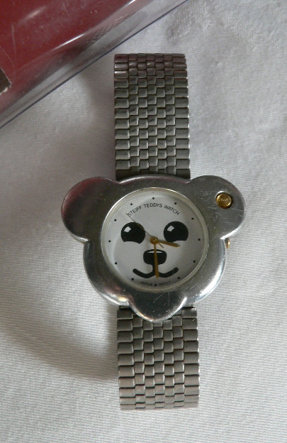 - Steiffx20Teddyx20Watch.1L