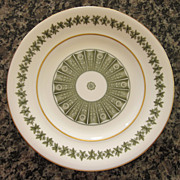 14 Spode Provence Plates, 7 -  6-1/4&quot; and 7 -  8&quot; Plates