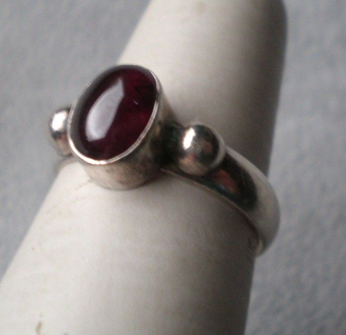 Beautiful Sterling Silver Rings Beautiful Sterling Silver And