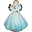 Josef Original Angel Birthday Figurine
