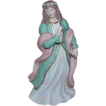Lovely Camelot Lady Figurine from HOMCO