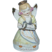 "Vintage ARTGIFT ""Angel of the Netherlands"" Figurine"