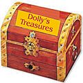 Dolly's Treasures