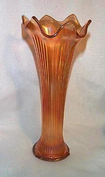 Antique Fenton Glass Sale, Up To 70% Off Antique Fenton Glass