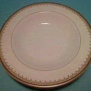 Haviland Limoges Soup Bowls Set of 3