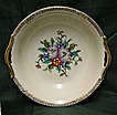 Noritake Art Nouveau Serving Bowl