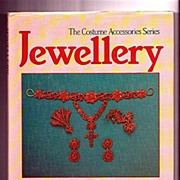 SALE Jewelry The Costume Jewellery Accessories Series