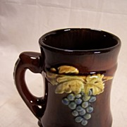 SALE Peters & Reid Pottery Mug