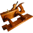 SALE Roxton Pond Tool Co. Plow Plane
