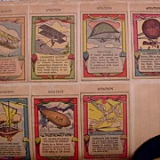 Childhood Fun Book Comics, Information, Composition, Journal
