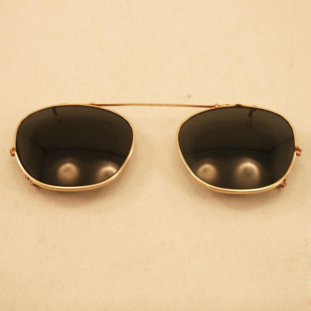 Clip Art Ray Ban Sunglasses Ray ban aviator sunglasses