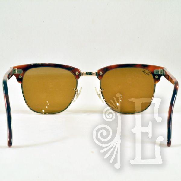 e74b99755e Horn Rimmed « Malta Sunglasses Ray Ban Heritage qBPx1ngw. «