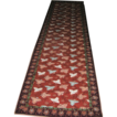 Carpet Runner by Stark Co Vintage 2 x 10 feet
