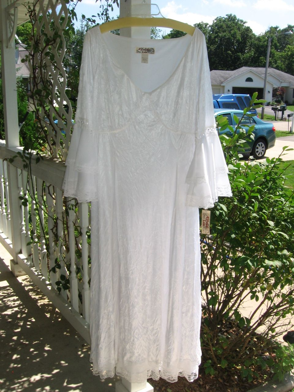 Cheap wiccan wedding dresses wedding short dresses cheap wiccan wedding dresses 26 junglespirit Image collections
