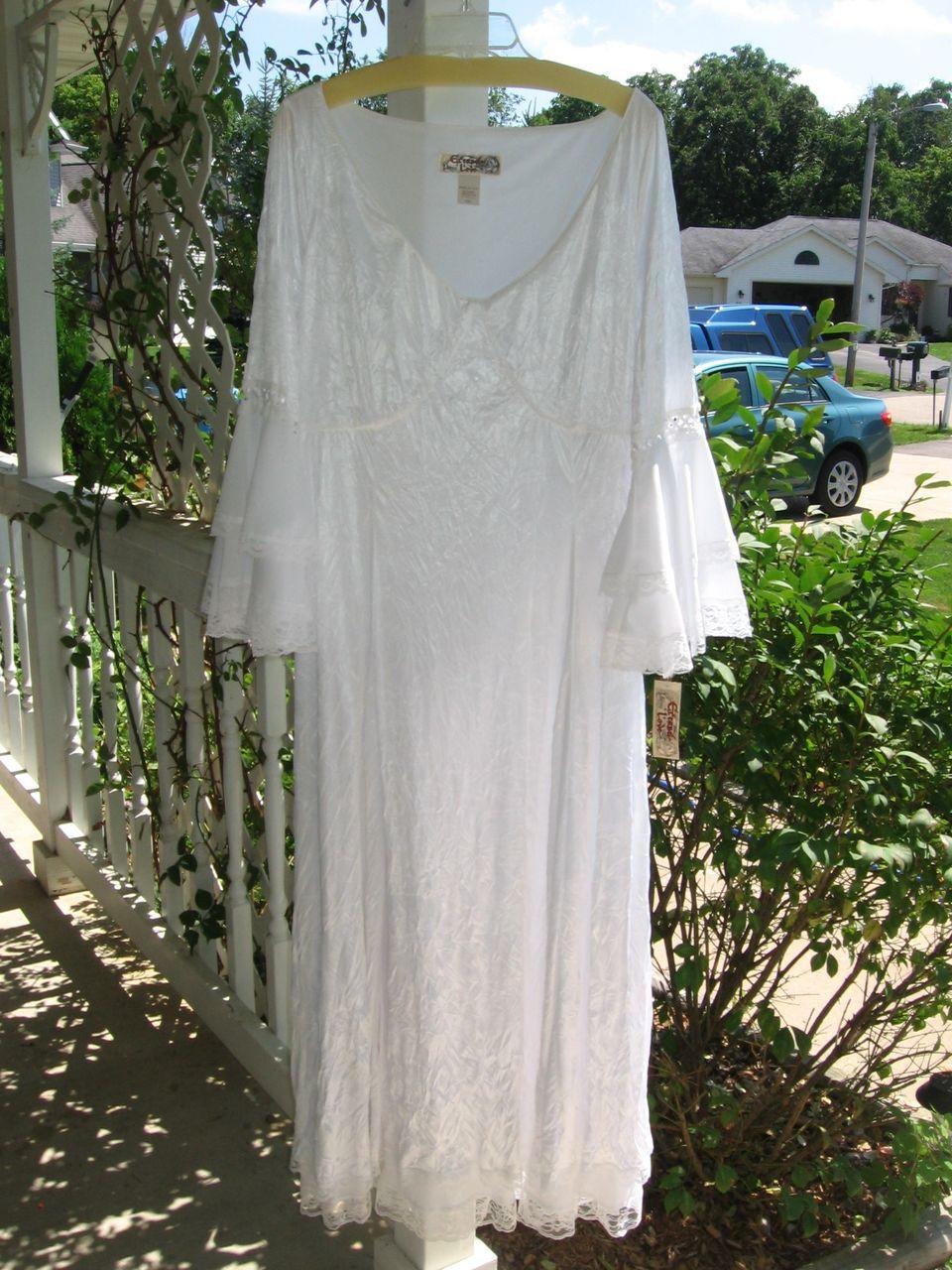 Cheap wiccan wedding dresses wedding short dresses cheap wiccan wedding dresses 26 junglespirit Gallery