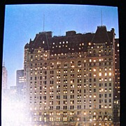SALE SALE! Lot of Vintage Postcards - New York Landmarks!