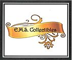 EMS Collectibles