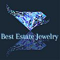 BestEstateJewelry