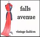 Falls Avenue Vintage Fashion