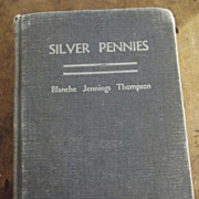Silver Pennies