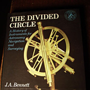 The Divided Circle