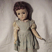 REDUCED Margaret O'Brien Doll and Book