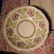 REDUCED Brighton Wedgwood