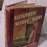 Assignment Without Glory