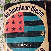 "REDUCED Norman Mailer's ""An American Dream"""