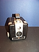 Vintage Bakelite Box KODAK Camera Brownie Hawkeye Camera Collectible