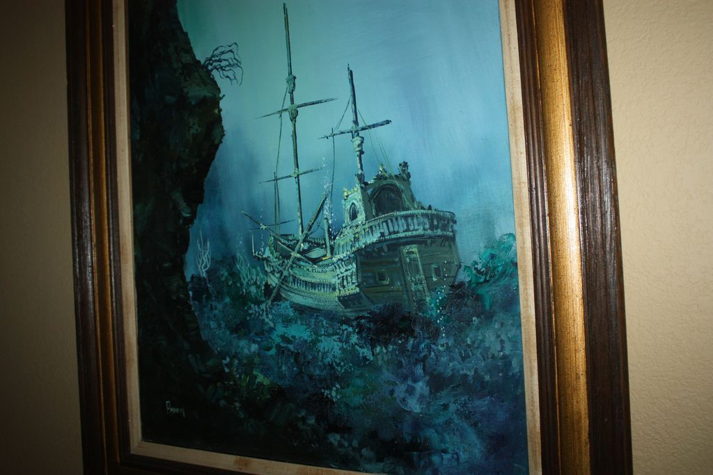 underwater shipwreck drawings - Yahoo Search Results Yahoo Image ...