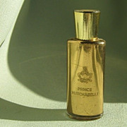 SALE Prince Matchabelli Perfume &quot;Wind Song&quot;