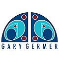 Gary Germ