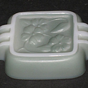 Phoenix Phlox Ashtray