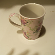 Royal Albert Helen Mug The Bronze Collection