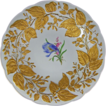 Meissen Porcelain Center Bowl