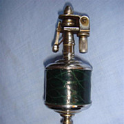 Vintage Table Lighter ca.1935